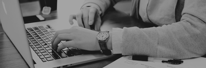 10 conseils pour rédiger une offre d'emploi