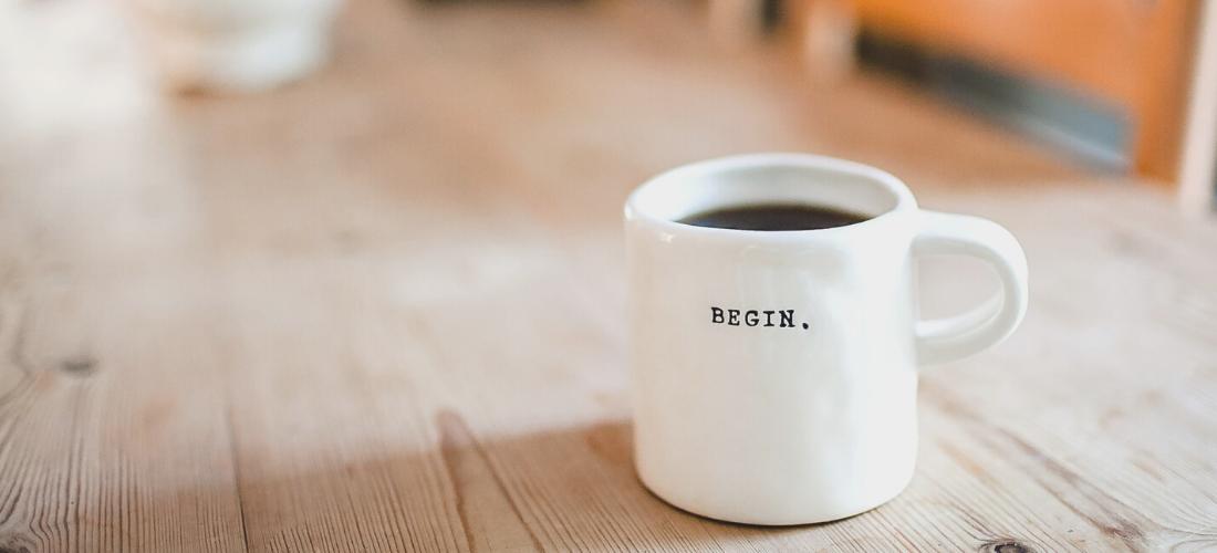 Développer une marque employeur en 3 étapes
