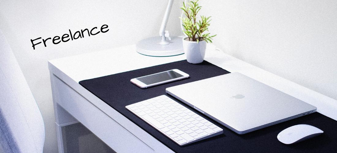 Comment travailler avec un freelance?