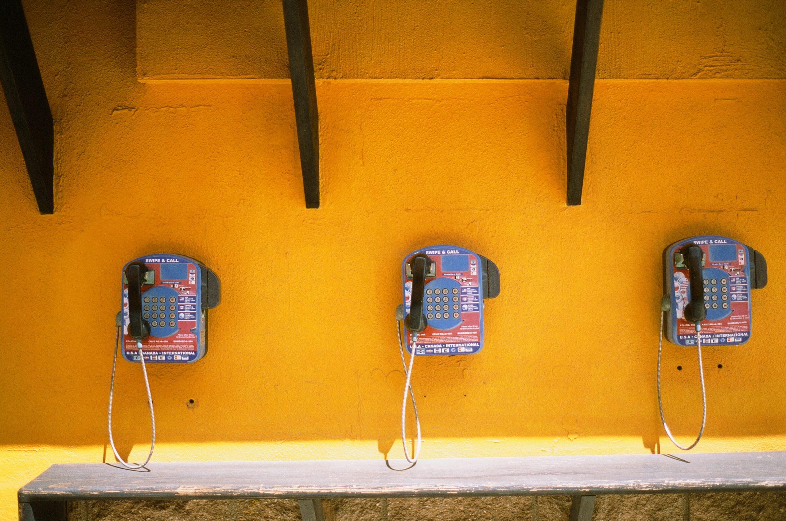 Comment réaliser un entretien téléphonique?